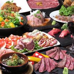 エビスカフェ&バル 西中島店のおすすめ料理1