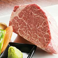 仕入れと肉磨きにこだわる!質・価格・接客満足保障◎
