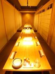 日本酒バル ぎんぞう Gin蔵 盛岡の特集写真