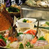 魚処 壱やのおすすめ料理3
