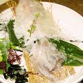 IZAKAYA土火土火のおすすめ料理1
