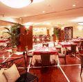ホテル横浜キャメロットジャパン スタビアーナの雰囲気1