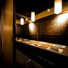 地鶏と個室 米倉 栄駅店のおすすめポイント2