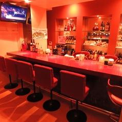 Bar CORAZON バーコラゾンの写真