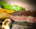 料理メニュー写真タラバガニコース
