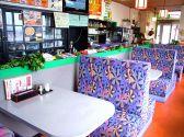 みかど チャイニーズレストランの雰囲気2