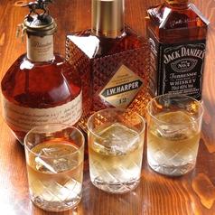 ワンショットジャック One Shot JACKのおすすめ料理1