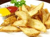 ボースン ファイブ バー ワン BOSWAIN 5-1のおすすめ料理2