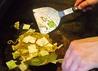 たこ焼きマルミのおすすめポイント3