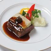 ワインバル 4986のおすすめ料理2