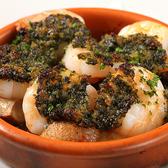 イタリア倶楽部のおすすめ料理3