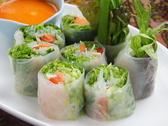 アジア料理ラマ 鷺宮のおすすめ料理3