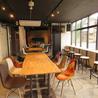 Tokyo Guesthouse Oji Cafe&Barのおすすめポイント1