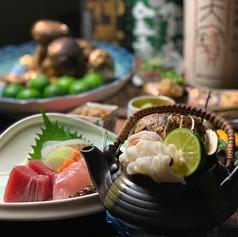 和彩 もとしま 福山のおすすめ料理1