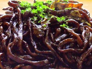岩崎屋のおすすめ料理1