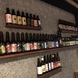 クラフトビール10種以上!