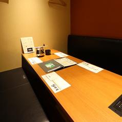 輝月 京都駅前店の特集写真