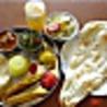 ミラ Indian Restaurant Miraのおすすめポイント3