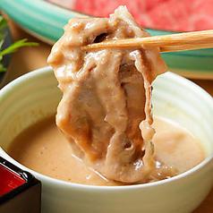 祇園 牛禅のコース写真