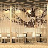 築地玉寿司 新宿高島屋店 タカシマヤタイムズスクエアの雰囲気3
