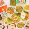 本格ベトナム料理 PHO VIET NAM フォーベトナム