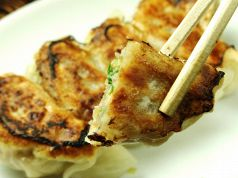 麺の邦心 石堂店のおすすめポイント1