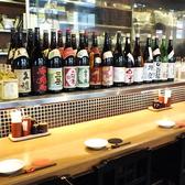 京都 季鶏屋 きどりやの雰囲気2