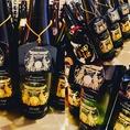 キアロおすすめ♪【新政】【田酒】の2019年干支ボトル入荷いたしました!ぜひお試しください!