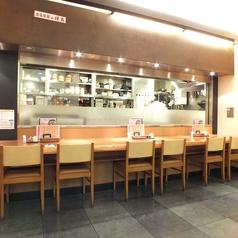 [ビナ・ウォーク海老名店]和食炭家米蔵★ランチも★個焚きの釜めしと炭火焼き鳥の専門店。各種日本酒・焼酎も豊富に取り揃えて御来店をお待ちしています。