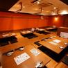 丸得酒場 とくとく JR長居駅前店のおすすめポイント1