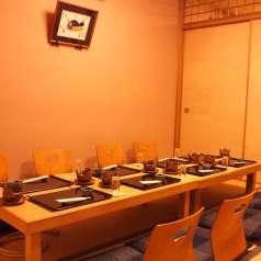 日本料理 更紗 長崎市の特集写真