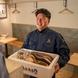 「選ぶ」で選ばれている選魚職人が選んだ北海道の海の幸