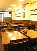 西海 九州 長崎料理の雰囲気3