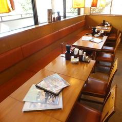 和食れすとらん旬鮮だいにんぐ 天狗 ふじみ野店の雰囲気2