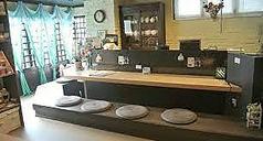 レンタルスペース&カフェ なごむの写真
