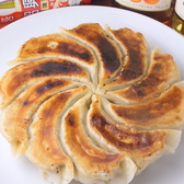 大晃飯店のおすすめ料理3