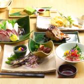 Nippon 食の森 あざれあの詳細