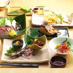 Nippon 食の森 あざれあの写真