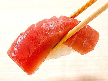 魚屋路 町田木曽店のおすすめ料理1
