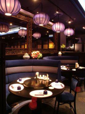 華都飯店 シャトーハンテンの雰囲気1