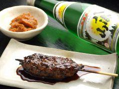 じゅんや 新所沢のおすすめ料理1