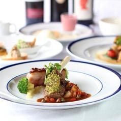 フレンチ ラ・カルティリヨン 船橋店のおすすめ料理1