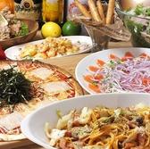 J cafe 福山店のおすすめ料理2