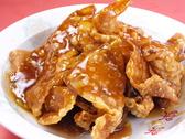 中華料理 楽楽のおすすめ料理2