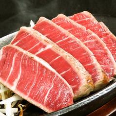 肉バルにはち 長崎思案橋店のおすすめ料理1