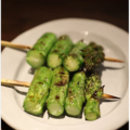 料理メニュー写真野菜・他