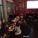 ≪大阪駅直結≫貸切Party、イベントにも大好評!