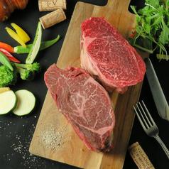肉バル ORENCHIの特集写真