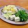 【追加】すき焼き野菜