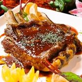 千広会館のおすすめ料理2